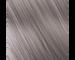 Краска для волос Nouvelle 100 мл (122 оттенка)