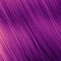 Фиолетовый 022