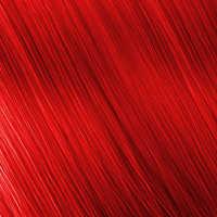 Красное дерево 065
