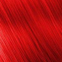 Красный 066