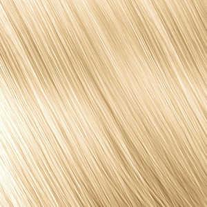 Золотистый пепельный платиновый блондин 10.31