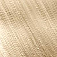 Платиновый блондин 10 Smart