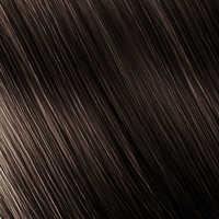 Темно-коричневый 3