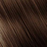 Насыщенный светло-коричневый 5.0