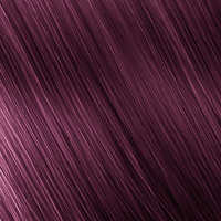 Светло-фиолетовый коричневый 5.20