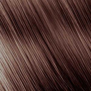 Светло-золотистый коричневый 5.3
