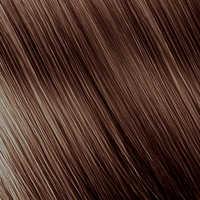 Светло-золотистый медно-коричневый 5.34