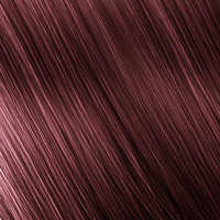 Светлый красный матово-коричневый 5.62