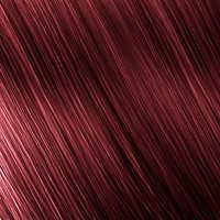 Яркий светло-красный коричневый 5.66