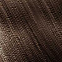 Светло-коричневый 5
