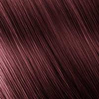 Темный красного дерева русый 6.5