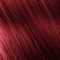 Глубокий темно-красный русый 6.60