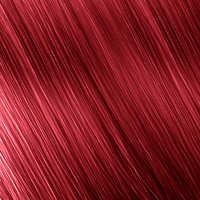 Насыщенный красный русый 7.66
