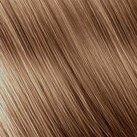 Золотистый блондин 9.3
