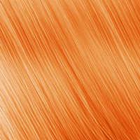 Светло-медный золотисто-коричневый 8.43 Smart