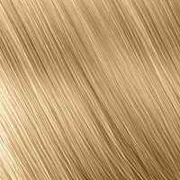 Насыщенный платиновый блондин 9.0