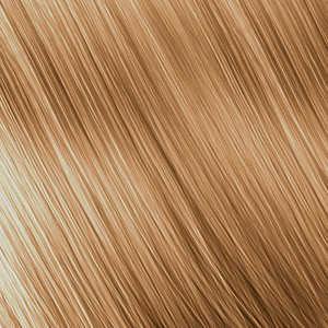 Золотистый пепельный блондин 9.31