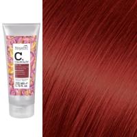 Маска для поддержания цвета волос Nouvelle Rev Up Color Refreshing Mask MAHOGANY Красного дерева 200 мл
