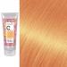 Маска для поддержания цвета волос Nouvelle Rev Up Color Refreshing Mask MALT Золотистый 200 мл