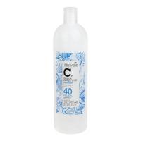 Окислювальна емульсія 12% Nouvelle Cream Peroxide 1000 мл