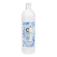 Окислювальна емульсія 6% Nouvelle Cream Peroxide 1000 мл