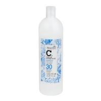 Окислювальна емульсія 9% Nouvelle Cream Peroxide 1000 мл