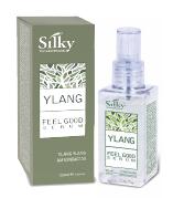 Сыворотка для волос Silky Feel Good Serum 100 мл