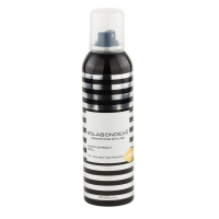Гель для укладки волос средней фиксации Эслабондекс Хе Спрей Гель Eslabondexx Hair Spray Gel 200 мл