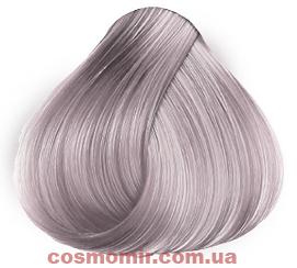 irisovyj-blondin.800x600w.png