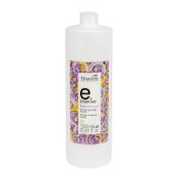 Шампунь для ежедневного применения Nouvelle Every Day Herb Shampoo 1000 мл