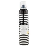 Лак сухий для волосся екстрасильної фіксації Nouvelle Rock Hard 500 мл