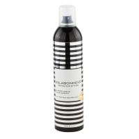 Лак для волос суперсильной фиксации Эслабондекс Супер Холд Eslabondexx Super Hold Hair Spray 400 мл