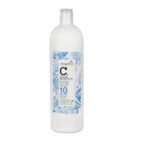 Окислительная эмульсия 3% Nouvelle Cream Peroxide 1000 мл