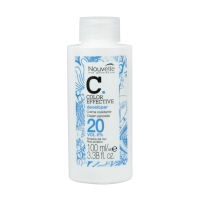 Окислительная эмульсия 6% Nouvelle Cream Peroxide 100 мл