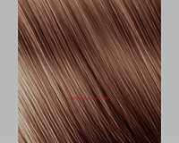 Медно-золотистый темный блонд 6.34 Nouvelle Lively