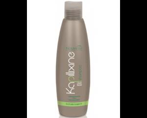 Шампунь против перхоти с маслом эвкалипта Nouvelle Clean Sense Shampoo 250 мл