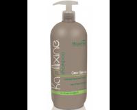Шампунь проти лупи з маслом евкаліпта Nouvelle Clean Sense Shampoo 1000 мл