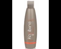 Шампунь проти випадіння волосся з вітаміном Є Nouvelle Energy Care Shampoo 250 мл