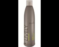 Шампунь безсульфатный для защиты цвета для окрашенных волос