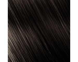 Очень темно-коричневый 2 Smart.jpg