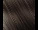 Краска для волос безаммиачная Нувель Ливели Nouvelle Lively Hair Color (50 оттенков)