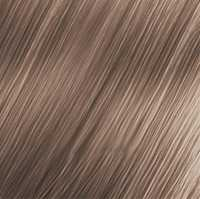 Пепельный блонд 7.1 Simply Man