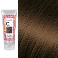 Маска для поддержания цвета волос Nouvelle Rev Up Color Refreshing Mask TRUFFLE Трюфели 200 мл
