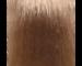Краска для волос безаммиачная Nouvelle Touch (40 оттенков)