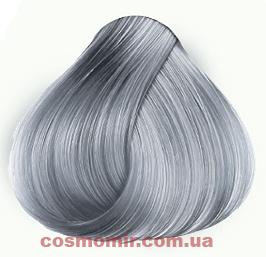 Срібний блондин Eslabondexx Toner