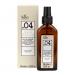 Сыворотка для волос Silky Oil of Argan с аргановым маслом 100 мл