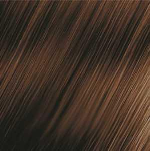 Светло-коричневый 5 Simply Man.jpg