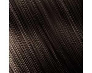 Темно-коричневый 3 Smart.jpg
