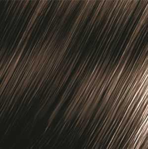 Темный пепельно-коричневый 3.1.jpg