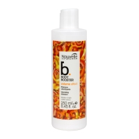 Шампунь для объема волос Nouvelle Volume Effect Shampoo 250 мл